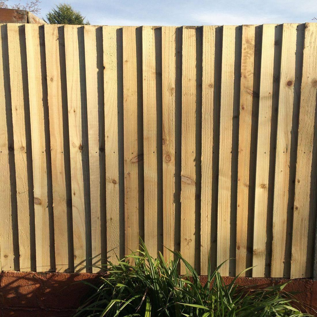 keynsham fencing fence