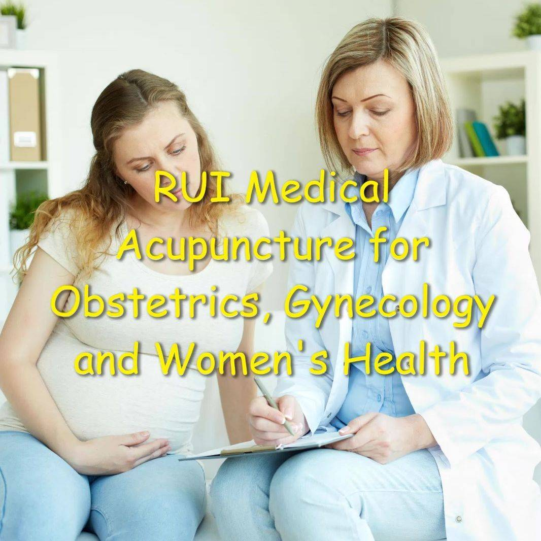 women's health,  Best Acupuncture Clinic Rochester NY, Syracuse NY, Binghamton NY,  Best Acupuncturist Rochester NY, Syracuse NY, Binghamton NY,  Best Acupuncture Rochester NY, Syracuse NY, Binghamton NY,