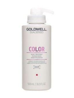goldwell color shampoo