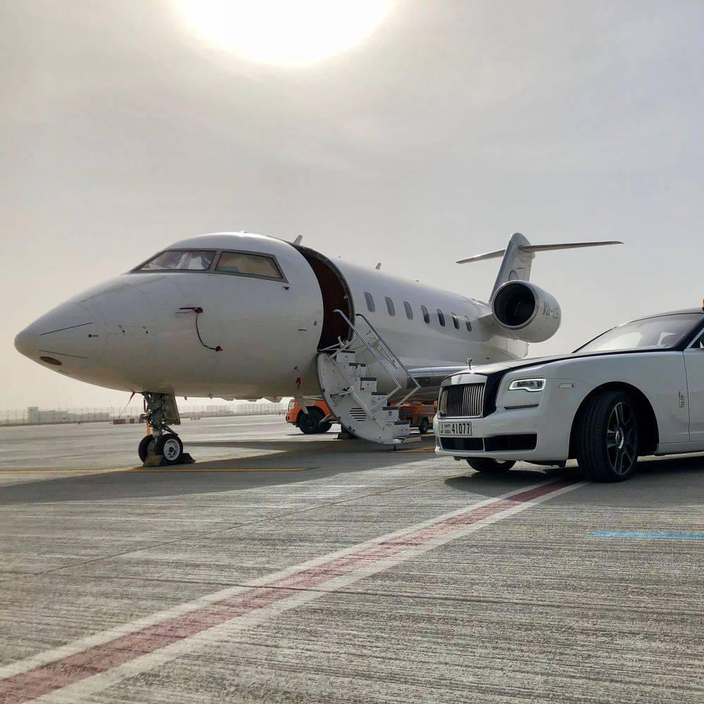 Challenger 604, Challenger 350, Private jet, Private jet charter, charter flight, Seletar Jet Charter, executive flight, hire jet, hire private jet, Singapore jet charter, singapore private jet, aircraft hire singapore, singapore charter flights