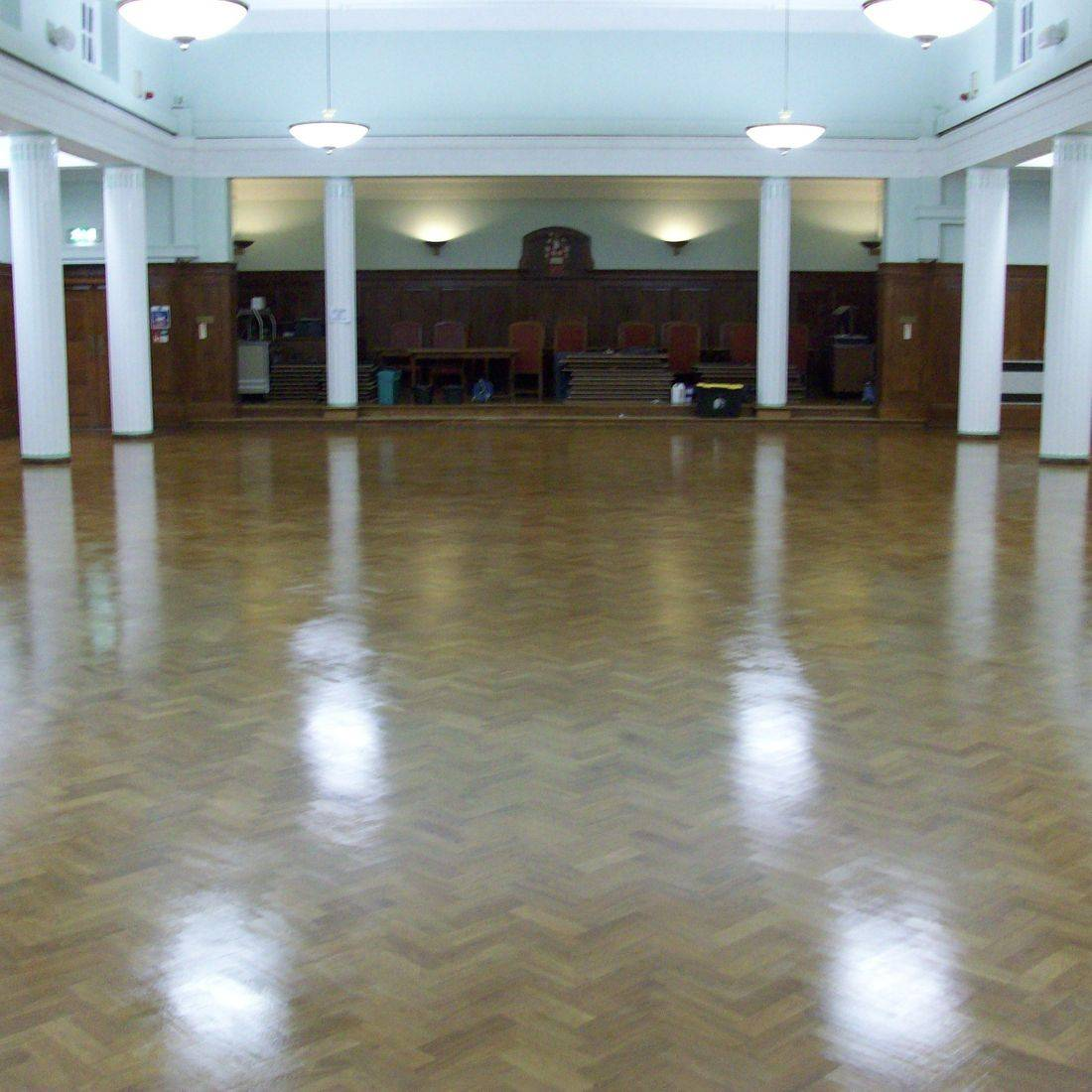 Floor Restoration Business for Sale. Floor Sanding Franchise
