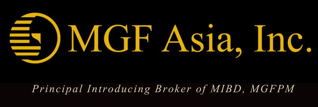 british & far east traders