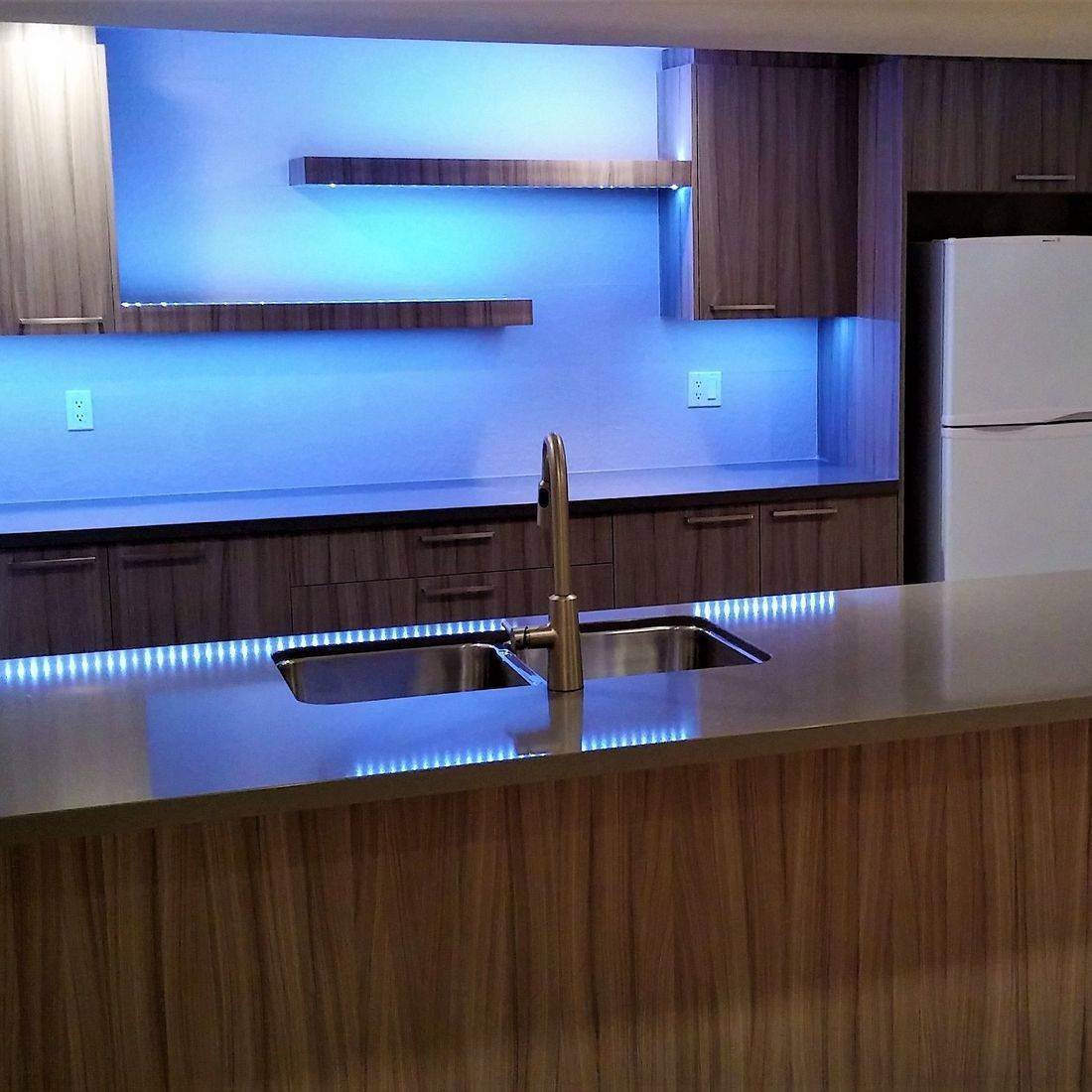 Sibra Kitchens Markham Toronto cabinets basement bar