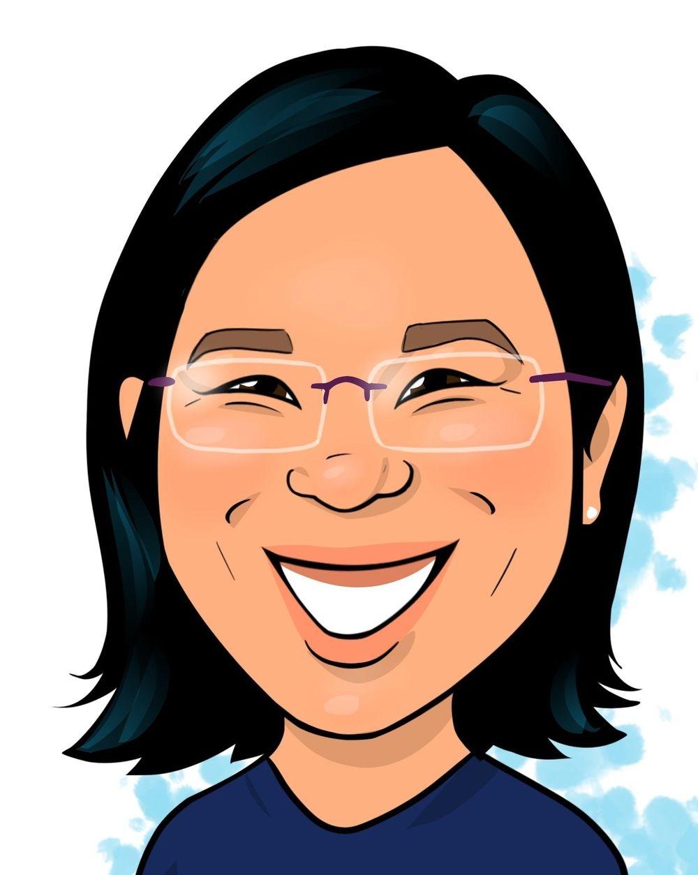 Melissa Chinn