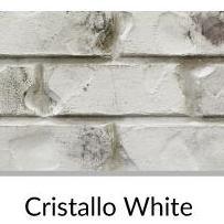 whitewashing interior exterior home