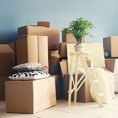 Moving Services, Northumberland, Packing, Downsizing, Northumberland