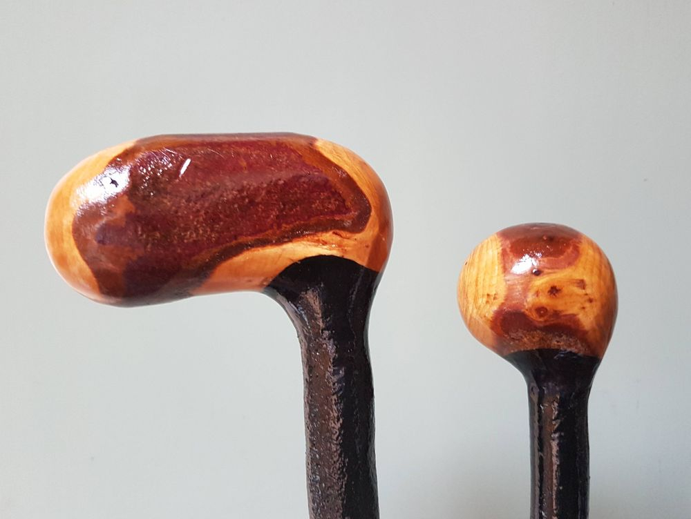 """""""shillelagh"""", """"olde"""", """"stickmakers"""", """"o'caidhla"""", """"irish"""", """"irish shillelagh"""", """"hand crafted"""", """"sheleighly"""", """"blackthorn"""", """"authentic"""", """"shalaylee"""""""