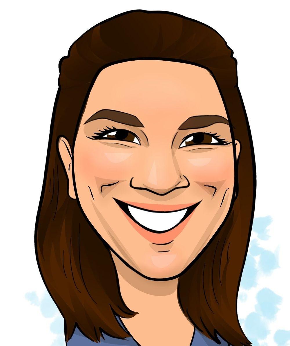 Sarah Ekstein