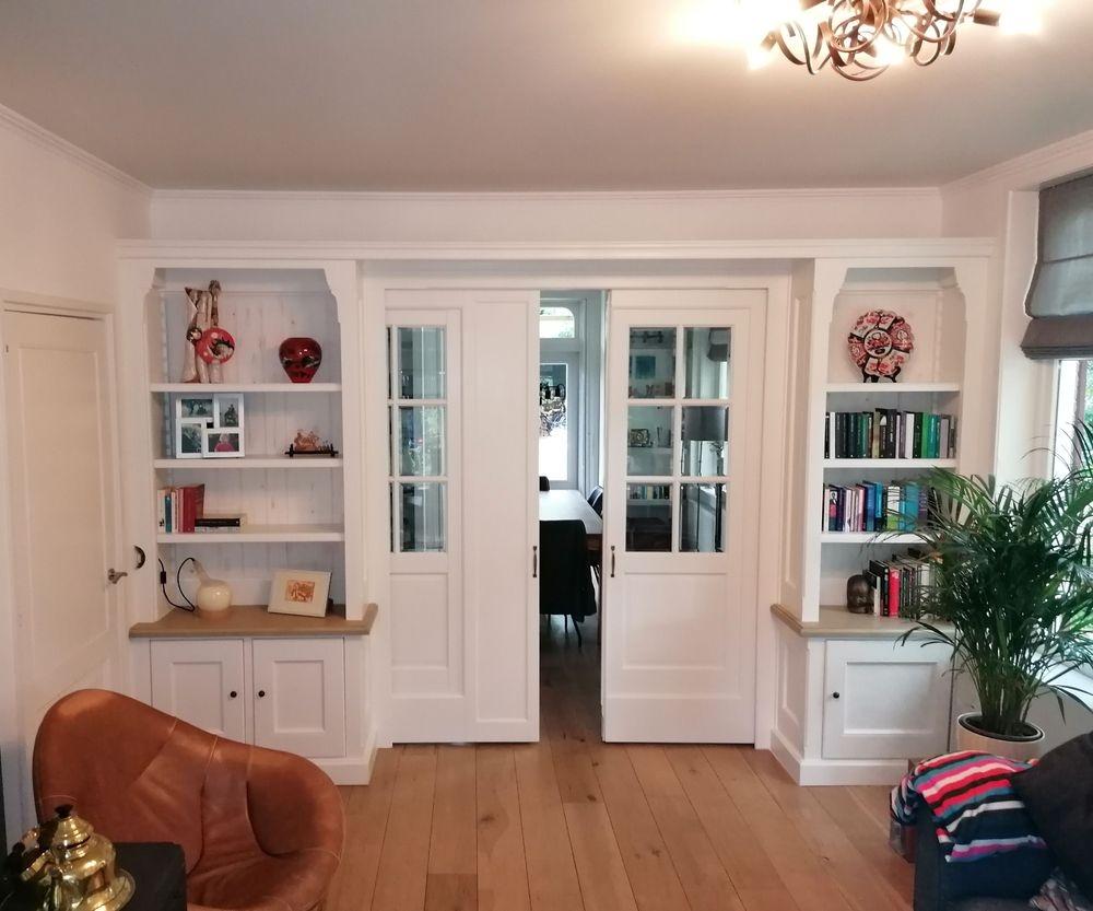 kamer en suite model, kamer en suite modellenkamer en suite standaard uitvoering, kamer en suite jaren 30 stijl, kamer en suite belle epoque stijl, kamer en suite klassieke stijl, kamer en suite authentieke stijl, kamer en suite jugendstil, kamer en suite art noveau, kamer en suite art deco stijl, kamer en suite advies aan huis, kamer en suite goedkoop, goedkope kamer en suite, standaard kamer en suite, voordelige kamer en suite, kamer en suite- makerij, ensuite deuren en suite deurtjes, En suite rails, budget kamer en suite, kamer en suite meubelmakerij, meubelmakerij kamer en suite, kamer en suite te koop, kamer en suite bestellen, kamer en suite specialist, kamer en suite betaalbaar, kamer en suite schuifdeuren, schuifdeuren voor kamer en suite, kamer en suite in huis stijl, kamer en suite afwerken, kamer en suite kastjes, kamer en suite kasten, maatwerk kamer en suite, kamer en suite zelf maken, kamer en suite zelf bouwen, kamer en suite atelier, atelier kamer en suite, kamer en suite expert, expert in kamer en suite