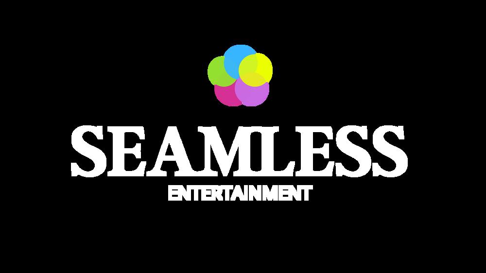 Seamless Entertainment Corporate logo