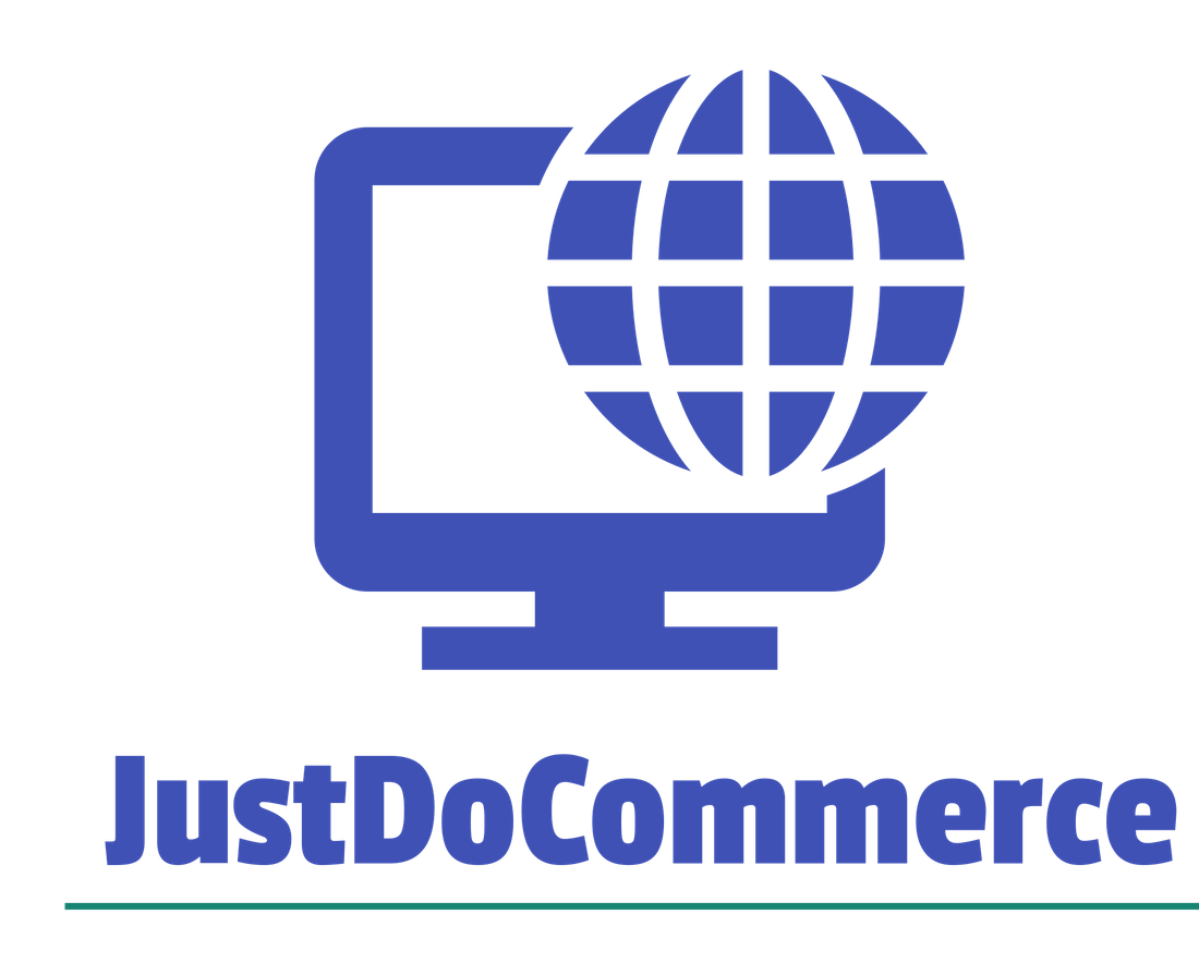 Certified BigCommerce system integrator in New England