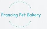 Prancing Pet Bakery