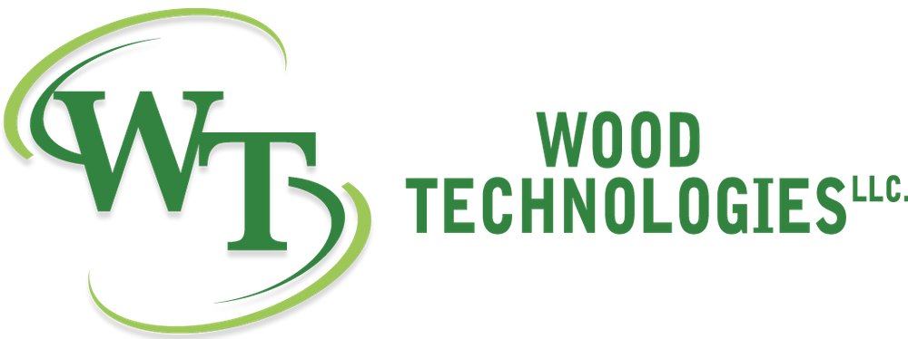 Wood Technologies, LLC