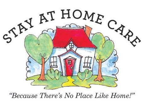 Stay At Home Care LLC
