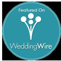 Dorset Wedding Venue Decorator