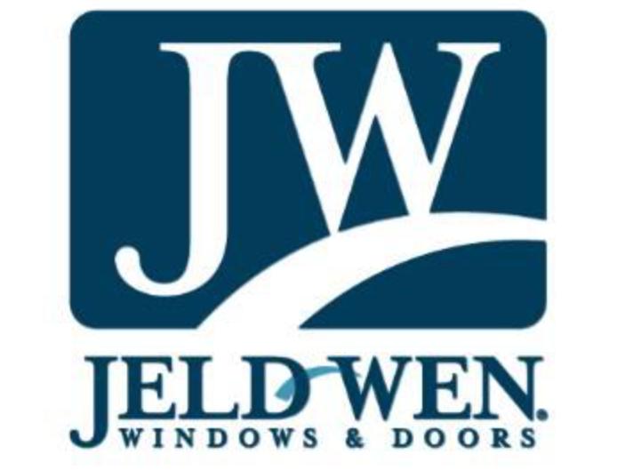 Simonton Windows and Doors