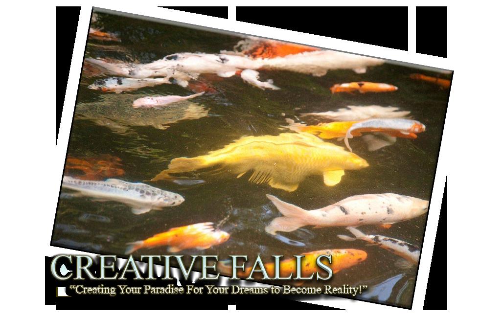 Sacramento Pond Repair Services