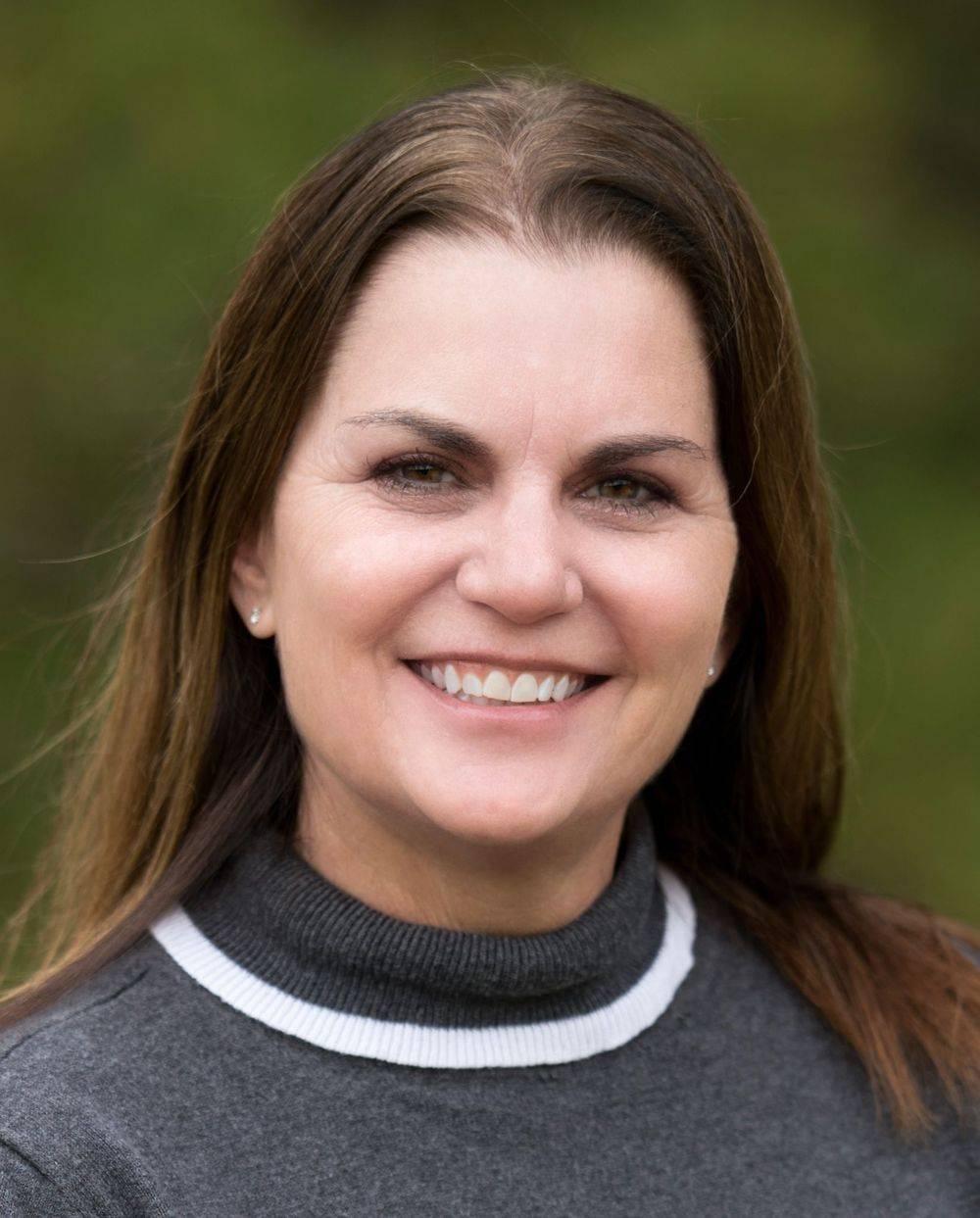 Heidi Simon LPN and End of Life Doula