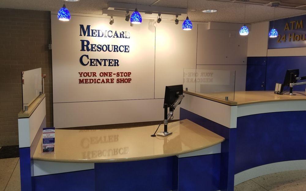Medicare Broker Dayton Ohio
