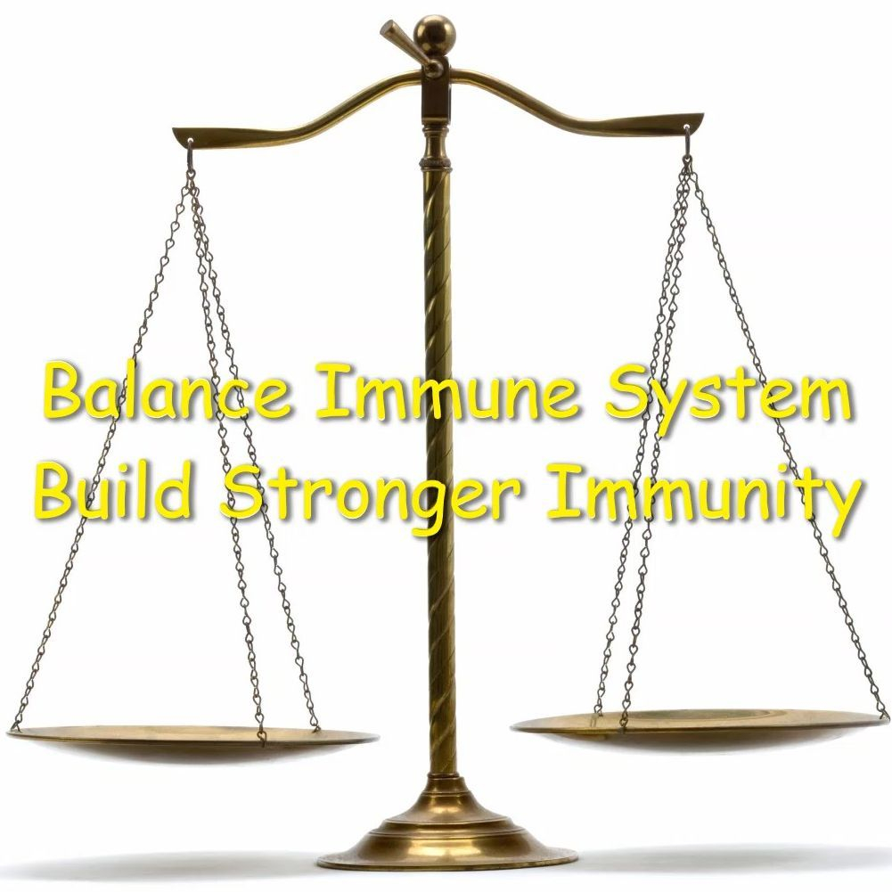 Immunity Acupuncture Rochester NY, Syracuse NY, Binghamton NY, Immune acupuncture Rochester NY, Syracuse NY, Binghamton NY, Boost Immunity Acupuncture  Rochester NY, Syracuse NY, Binghamton NY,peripheral neuropathy acupuncture, and geriatric medicine Rochester NY Syracuse NY