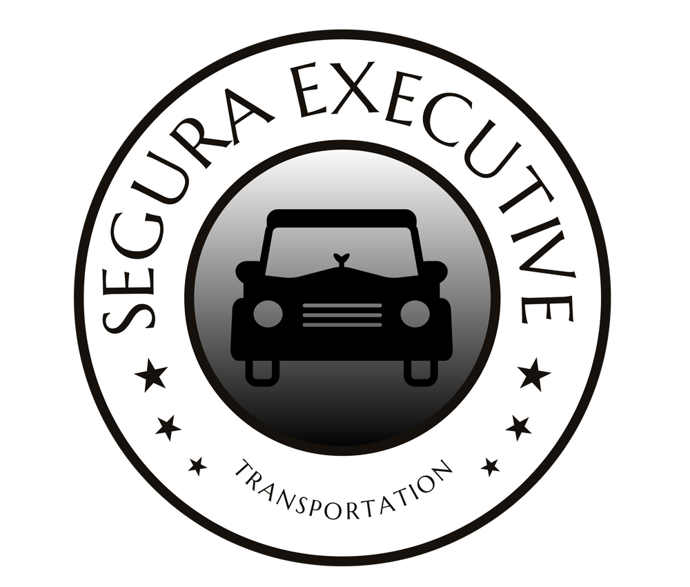 Segura Worldwide LLC