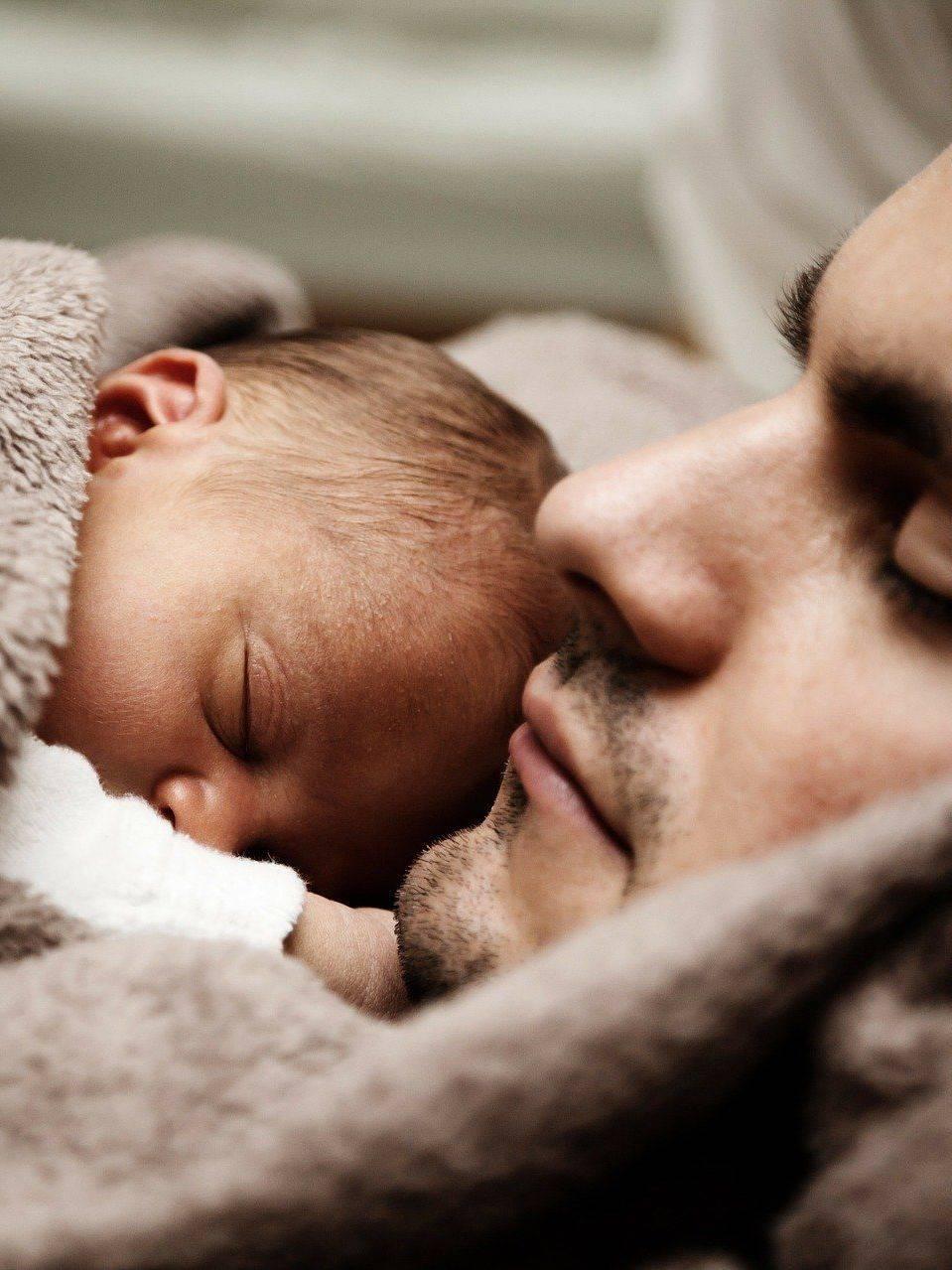 baby, vroeggeboren, prematuur, spanning, ouderschap, zelfvertrouwen, rust, balans, reinheid, holistisch