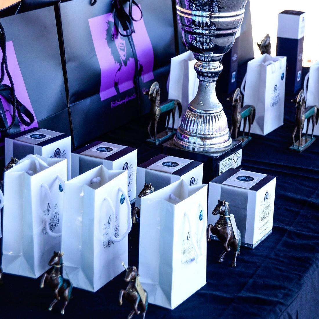 Ibiza wedding, wedding venue, polo wedding, polo