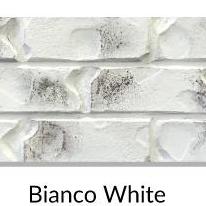 whitewashing stone