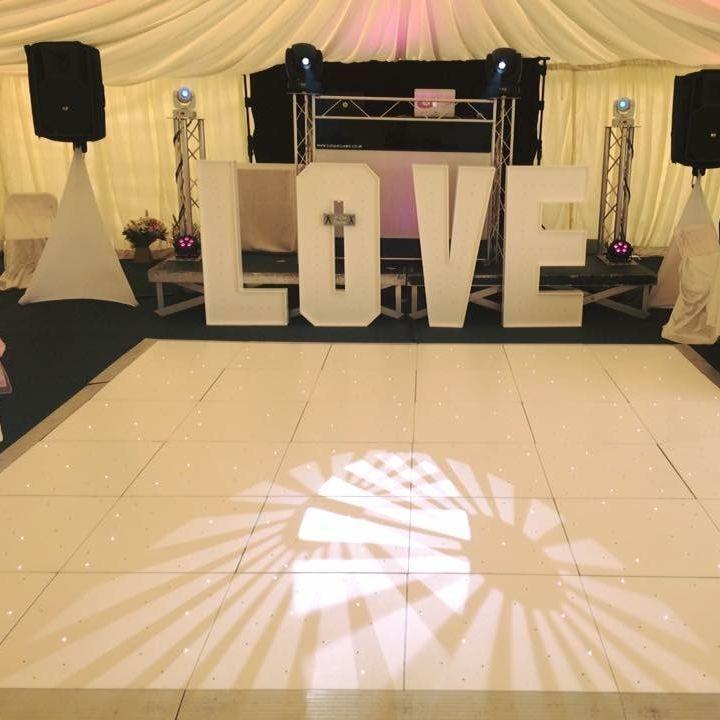 Wedding DJ, Old Halesonians   Wedding DJ, WeddingDJ