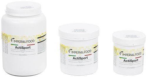 ImperialFood ActiSport