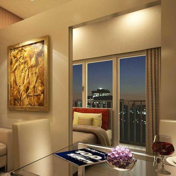 smdc fame residences, edsa condos for sale, mandaluyong condos for sale, metro manila condos for sale