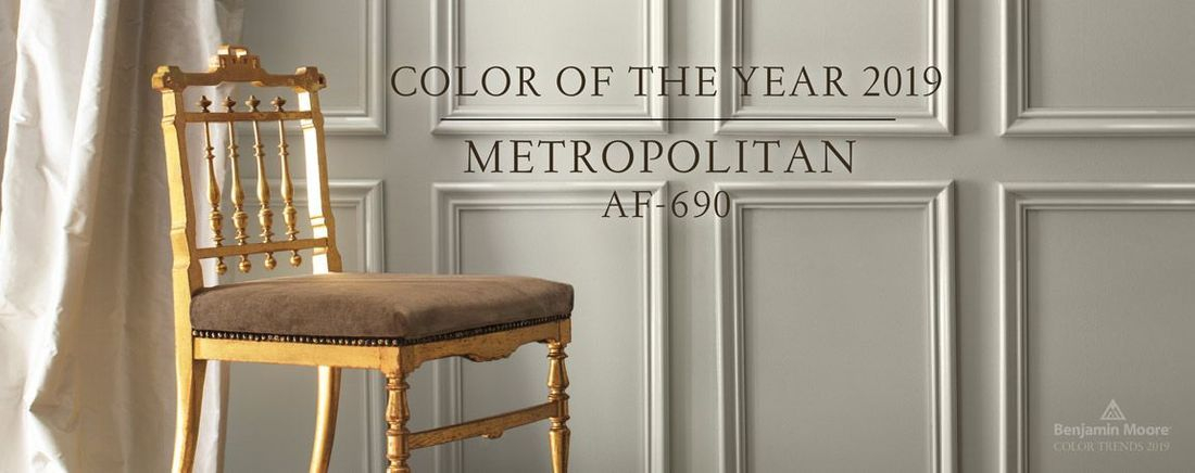 benjamin moore, benjamin moore paint, benjamin moore color of the year 2019, benjamin moore paint colors, benjamin moore rochester ny, benjamin moore paint rochester ny, benjamin moore paint buffalo ny, benjamin moore buffalo ny, benjamin moore paint syracuse ny, benjamin moore syracuse ny