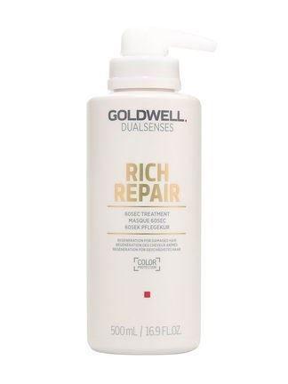 goldwell rich rapair
