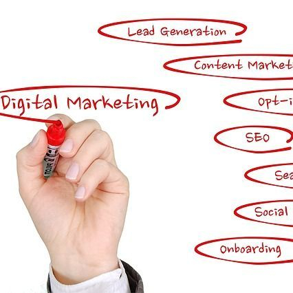 content marketing strategy, marketing content, what is content marketing, content marketing, content marketing campaign, inbound marketing