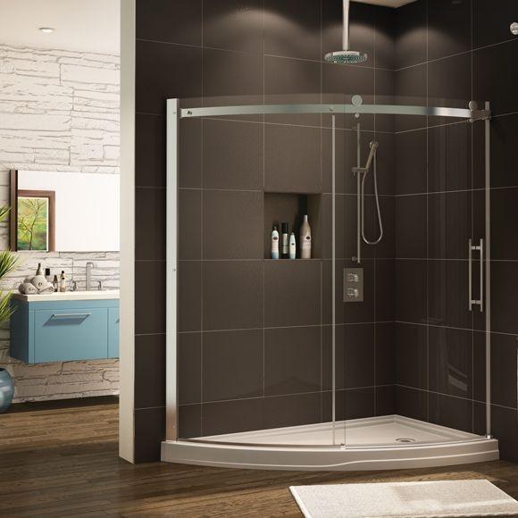 Fleurco shower doors, acrylic tub liners, bathtub liners, bath liners, bath fitter, bath planet , bathliners plus