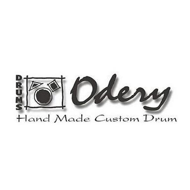 JR Drumming, Milton Keynes Drumming Tuition