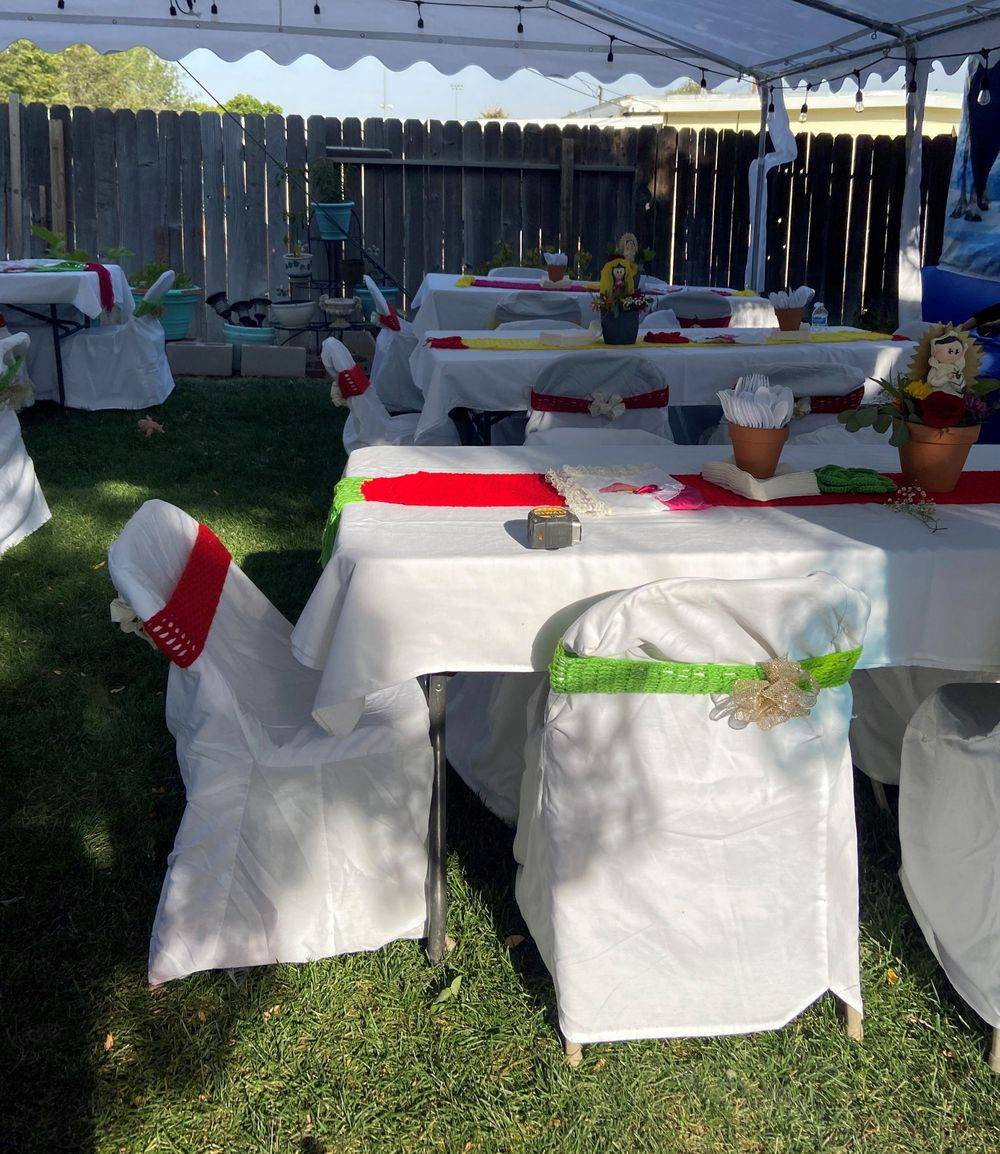 wedding, invitations, wedding planner