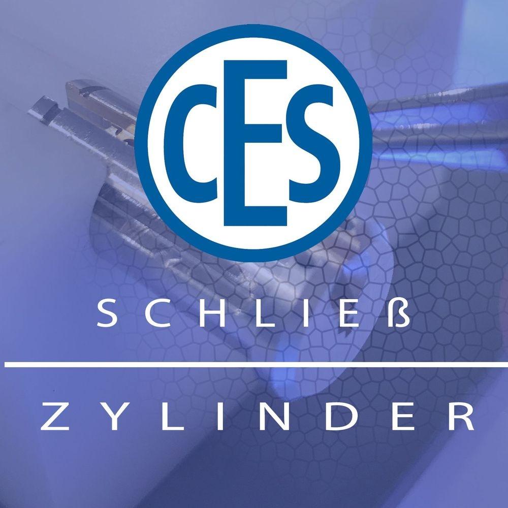 ces_schliesszylinder_schliessanlagen_luxemburg
