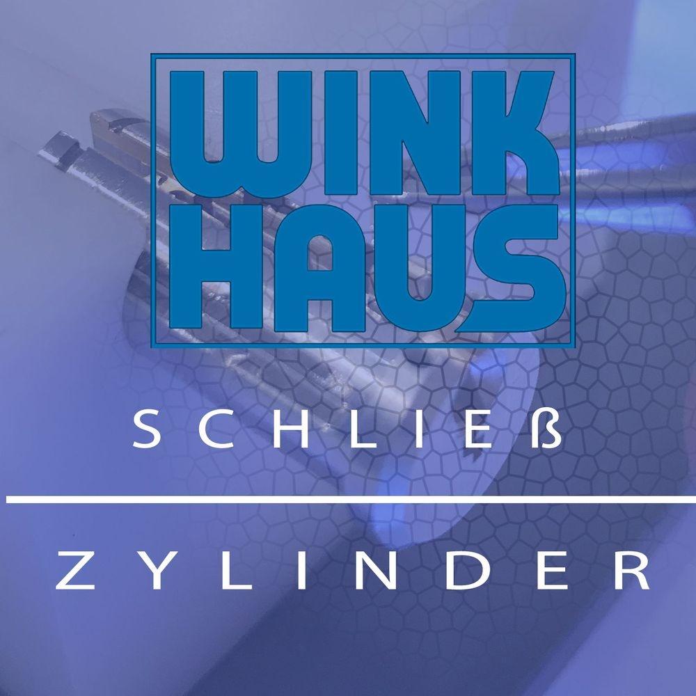 winkhaus_schliesszylinder_schliessanlagen_luxemburg