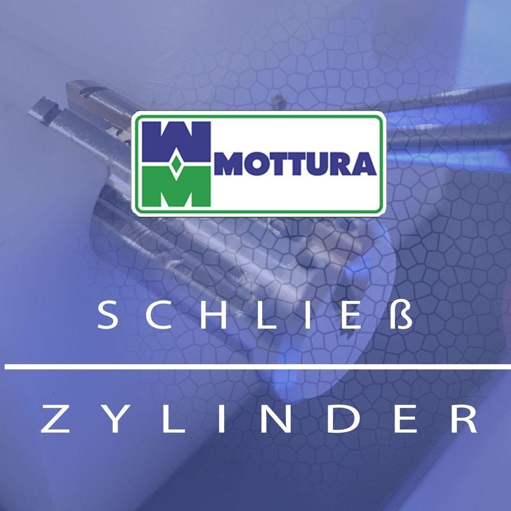 mottura_schliesszylinder_schliessanlagen_luxemburg
