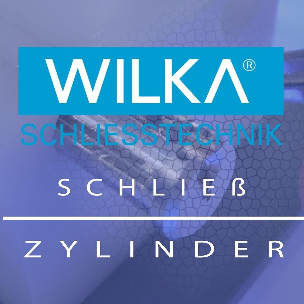wilka_schliesszylinder_schliessanlagen_luxemburg
