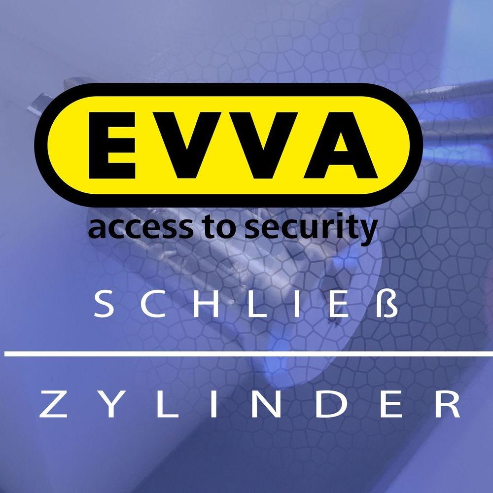evva_schliesszylinder_schliessanlagen_luxemburg