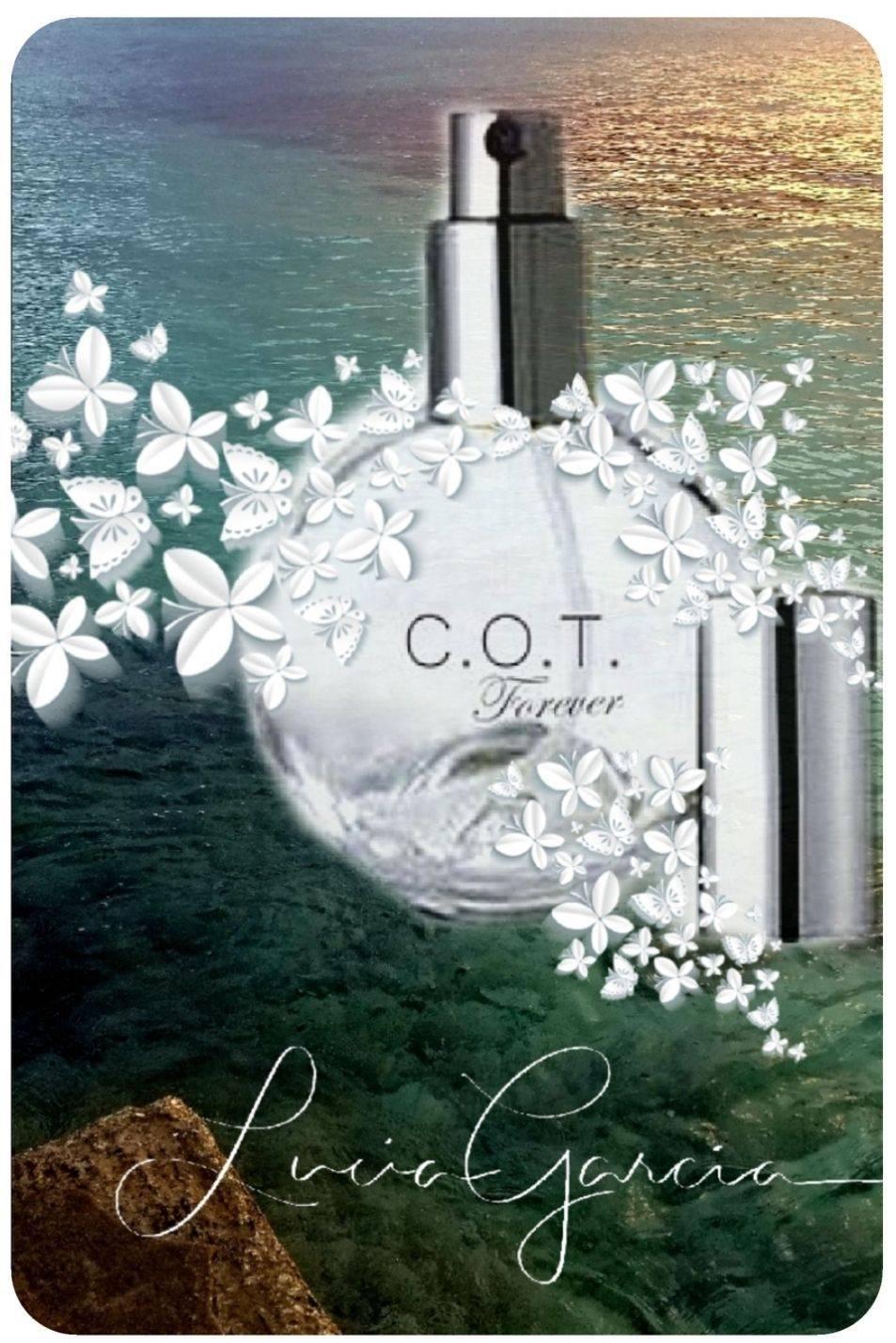 COT perfume