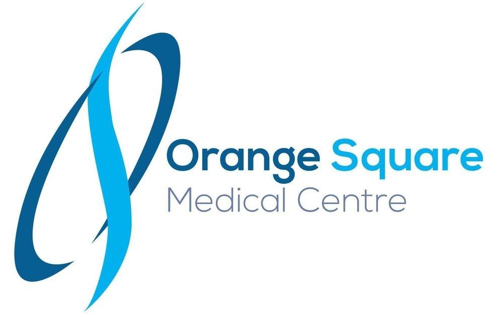 Orange Square Medical Centre