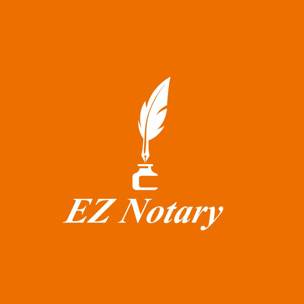 Mobile Notary, Wedding Officiant, St Augustine, FL, I-9 Verification, Certified Loan Signing Agent