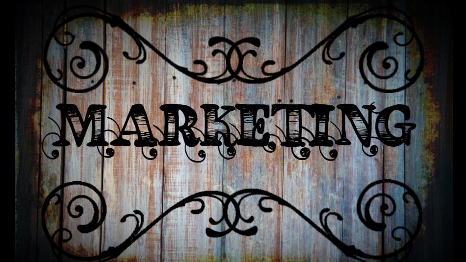 Phoenix Spark PR artist marketing social media digital promotion