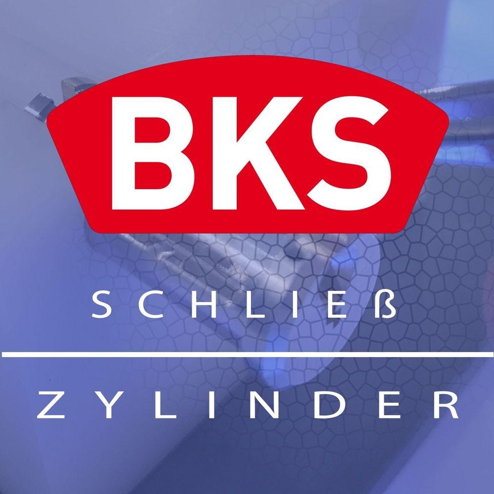 bks_schliesszylinder_schliessanlagen_luxemburg