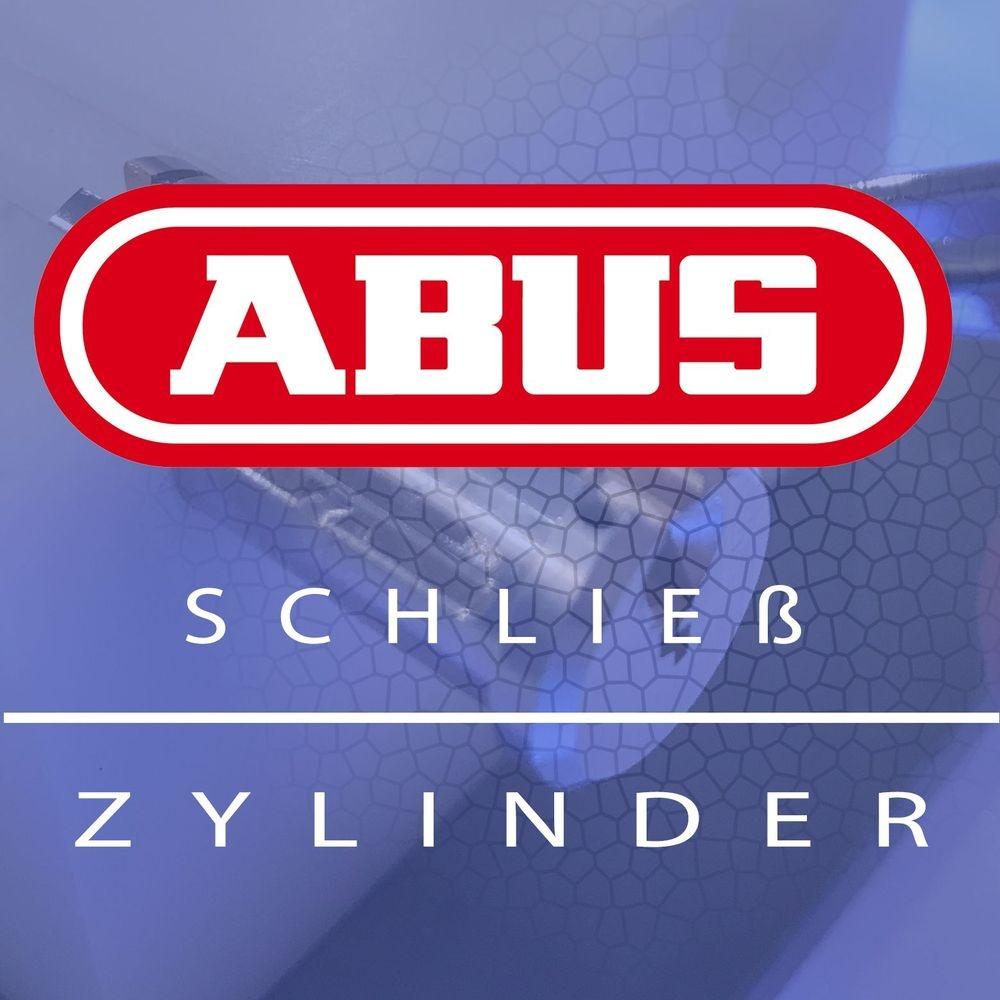 abus_schliessanlagen_schliesszylinder_luxemburg