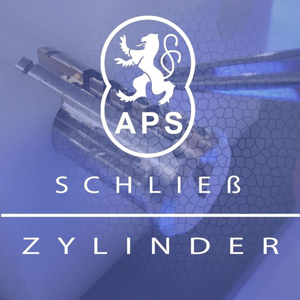 aps_schliesszylinder_schliessanlagen_luxemburg