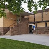 Bail Bonds in Wyoming Natrona County Detention Center